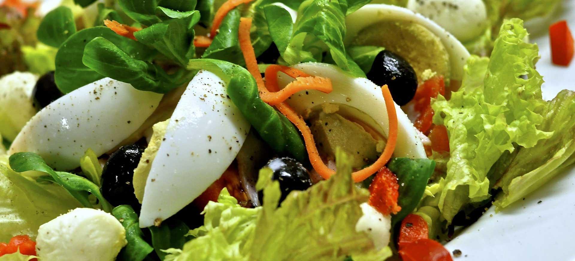 Salat_Parallax